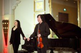 World Classical Music Series (24)