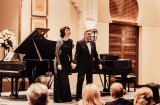 World Classical Music Series (5)