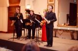 Alliage Quintett (4)