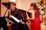 Alliage Quintett (5)