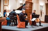 Classical Vienna (12)