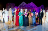 Firdaws Fashion Show (1)