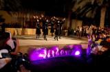 Firdaws Fashion Show (15)