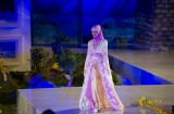 Firdaws Fashion Show (22)