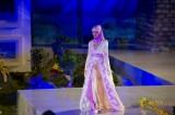 Firdaws Fashion Show (22)
