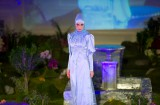 Firdaws Fashion Show (23)