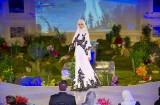 Firdaws Fashion Show (25)