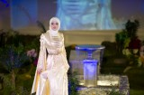 Firdaws Fashion Show (26)