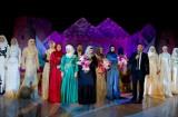 Firdaws Fashion Show (5)