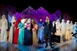 Firdaws Fashion Show (6)