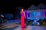 Firdaws Fashion Show (8)