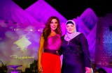 Firdaws Fashion Show (9)