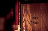 Iosiph Kobzon (9)