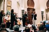 Jozsef Lendvay & Friends (10)