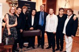 Jozsef Lendvay & Friends (13)