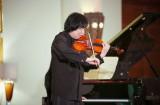 Maxim Fedotov (9)