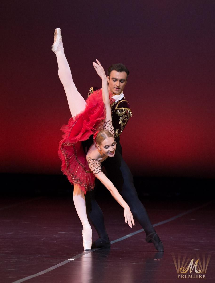 Russian Culture Russian Ballet 80