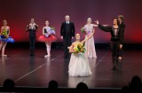 Russian Ballet in Doha (10)