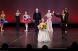 Russian Ballet in Doha (10)