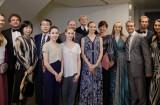 Russian Ballet in Doha (12)