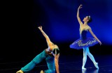 Russian Ballet in Doha (25)