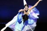 Russian Ballet in Doha (31)