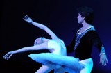 Russian Ballet in Doha (6)