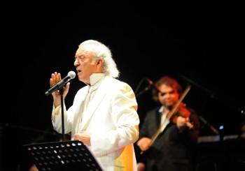 Ilya Reznik (7)