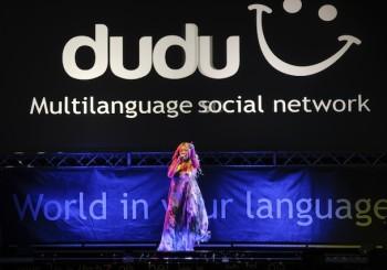 Launch of Godudu (15)