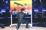 Lukoil Corporate Event (7)