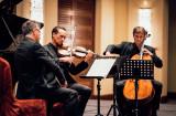 The Piano Quartet (11)