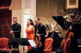 The Piano Quartet (16)