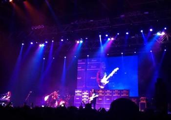 Dubai Rock Fest