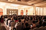 Italian Opera Gala (16)
