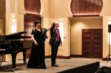 Italian Opera Gala