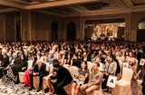 Italian Opera Gala (19)