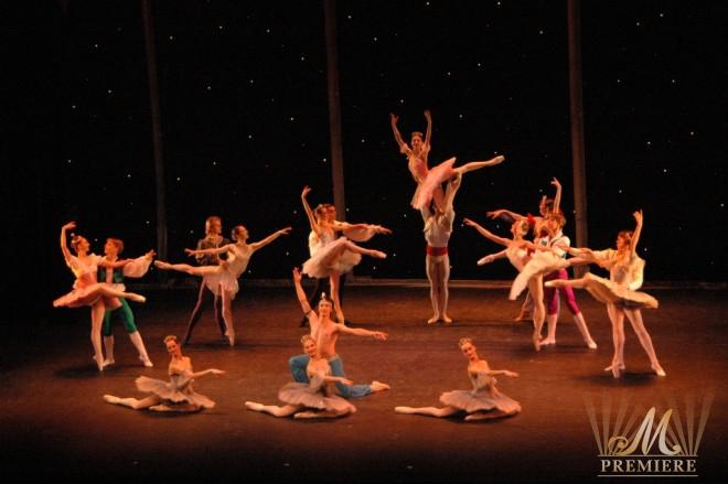 Kremlin Ballet (1)