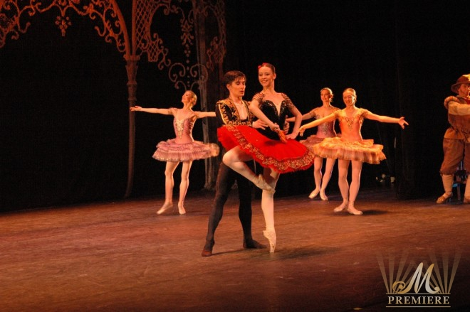 Kremlin Ballet (5)