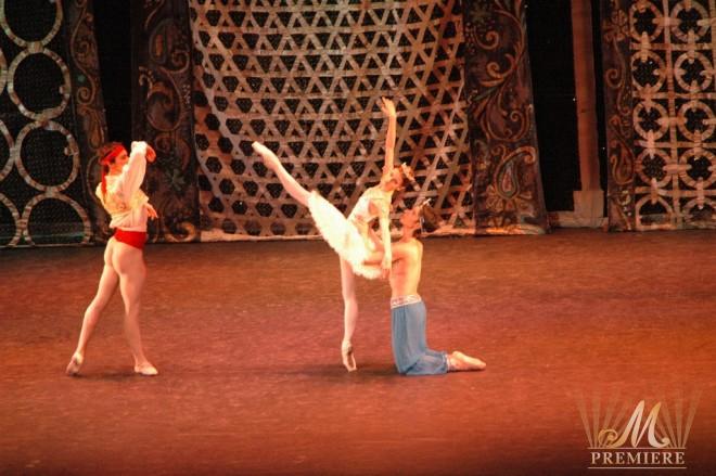 Kremlin Ballet (6)