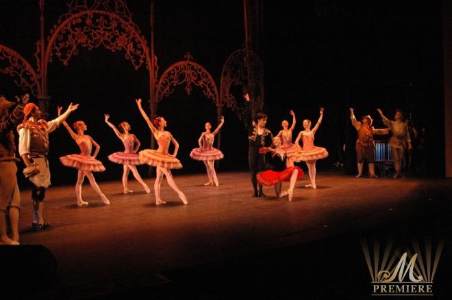 Kremlin Ballet (7)