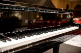 World Classical Music Series January 2016 (1)