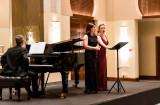 World Classical Music Series January 2016 (15)