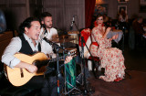 Flamenco night (21)