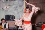 Flamenco night (22)