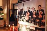 Berlin Philharmonic String Quintet (1)