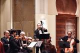 Berlin Philharmonic String Quintet (21)