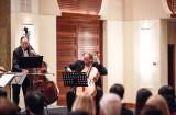 Berlin Philharmonic String Quintet (23)