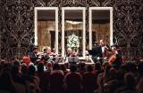 Berlin Philharmonic String Quintet (24)