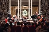 Berlin Philharmonic String Quintet (29)
