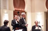 Berlin Philharmonic String Quintet (39)